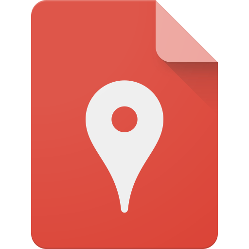 Google My Maps   Apps on Google Play