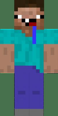 Keifermc Nova Skin