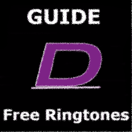 Download ZEDGE Ringtones Wallpapers Google Play softwares abMyXTHcMfdt mobile9