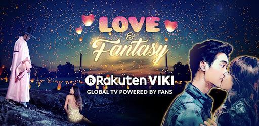 Viki Korean Drama Movies Asian TV Apps on Google Play