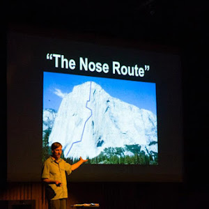 Polar News ExplorersWeb - Record Climber and Record Skier ...
