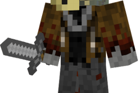 jason the toymaker minecraft skin full hd pictures 4k ultra