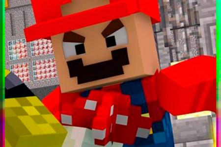 Minecraft Spielen Deutsch Minecraft Enderman Spiele Bild - Minecraft enderman spiele