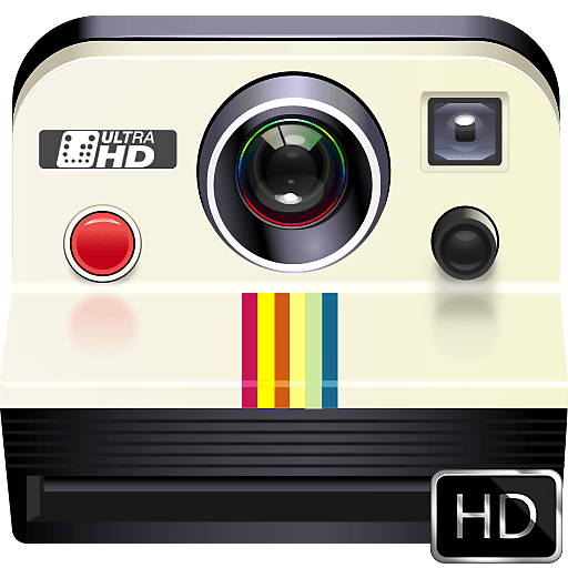 Camera HD Pro app (apk) free download for Android/PC/Windows
