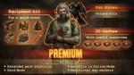 تحميل لعبة Day R Premium مهكرة للاندرويد APK + Mod APK احدث اصدار
