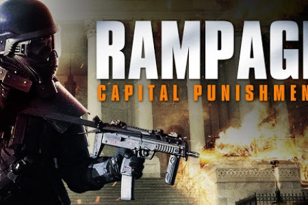rampage capital punishment full hd pictures 4k ultra full
