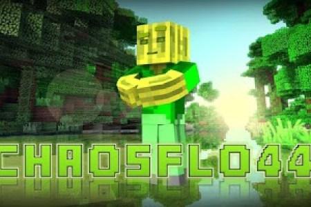 Minecraft Spielen Deutsch Toggo Minecraft Spiele Bild - Toggo minecraft spiele