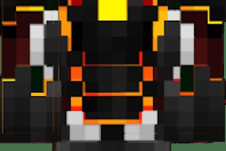 Minecraft Spielen Deutsch Skin Fr Minecraft Pe Erstellen Bild - Skin fur minecraft pe erstellen
