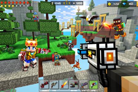Minecraft Spielen Deutsch Minecraft Zu Zweit Spielen Ipad Bild - Minecraft zu zweit spielen ipad