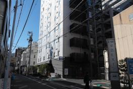 京急EX INN秋葉原 - 東京秋葉原 KEIKYU EX INN Akihabara  Tokyo Akihabara