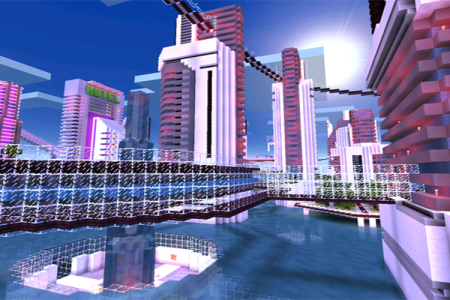 Minecraft pe maps city path decorations pictures full path download pe feerick co world of keralis map minecraft pe maps download pe epic city maps for minecraft pe pocket edition bei quoc hiep epic city maps gumiabroncs Image collections