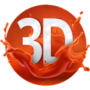 3D Wallpapers   Apps on Google Play 3D Wallpapers