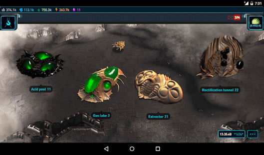 Xcraft - Apps on Google Play
