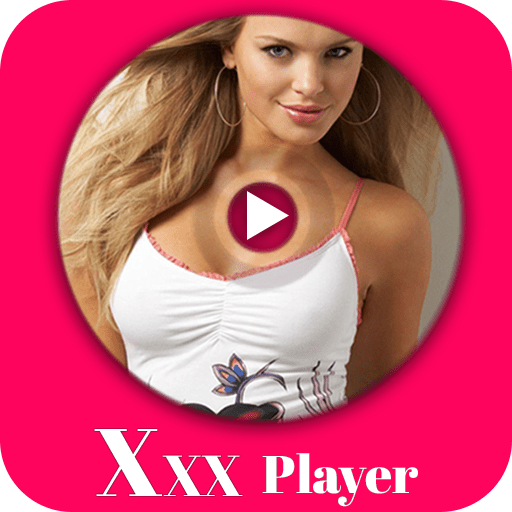 Download XXX HD Video Player Google Play softwares ...