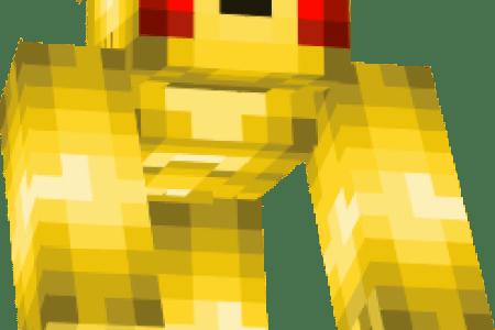 Minecraft Spielen Deutsch Nombres De Skins Para Minecraft Con - Nombres de skins para minecraft 1 8 premium