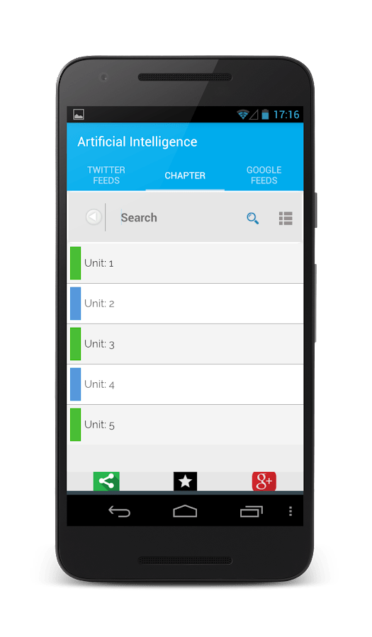 Artificial Intelligence (AI) - Android Apps on Google Play