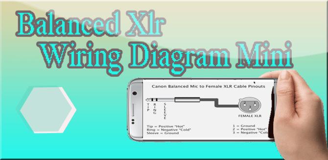 sketch balanced xlr wiring diagram mini 10 apk download