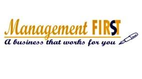 SSCE/OND/HND/BSc Job Recruitment aManagement FIRST (5 Positions)
