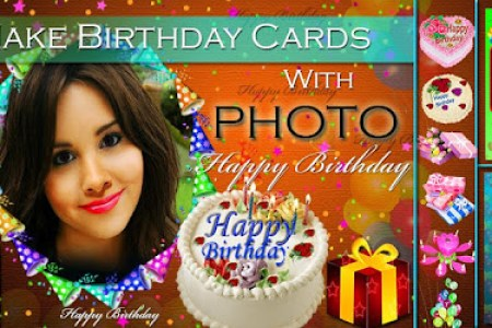 Birthday Greetings Photo Editor 4k Pictures 4k Pictures Full Hq