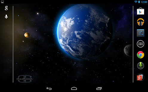 Space HD - Apps on Google Play