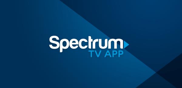 Spectrum TV 6.10.0.434948.release Apk Download - com ...