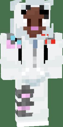 Bunny Brawler Fortnite Nova Skin