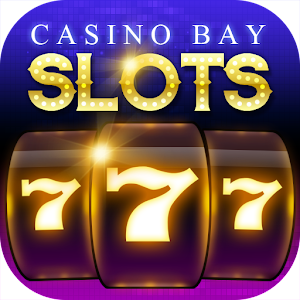 Casino Bay - Bingo,Slots,Poker - Android Apps on Google Play