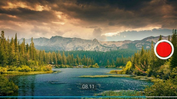 Framelapse - Time Lapse Camera - Android Apps on Google Play