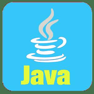 Java BlueJ Programming For PC / Windows 7/8/10 / Mac ...