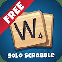 Wordfeud FREE - Apps op Google Play
