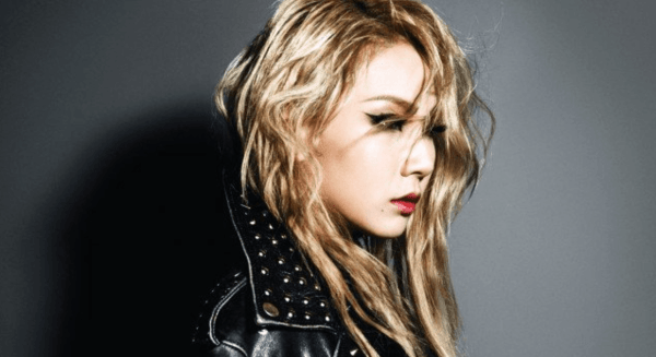 CL returns to the United States to continue working on her ...