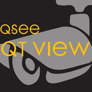 Q-See QT View - Android Apps on Google Play