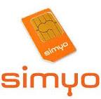 Adiós al internet móvil de Simyo (1/3)