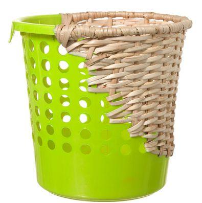 cestas decorativas