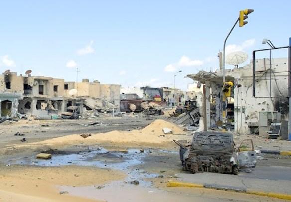 https://i1.wp.com/lh3.googleusercontent.com/_hFyIVHLPW40/Ta8uWi_NVzI/AAAAAAAAG_Y/61wmfktbj8g/Tripoli-street-in-central-004.jpg?resize=584%2C407&ssl=1