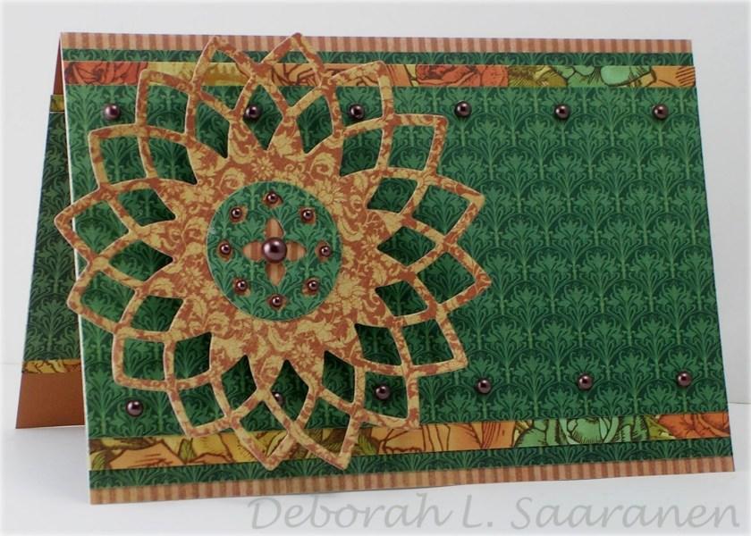 100pcs Lot Latest Indian Wedding Card Design Laser Cut Invitations Royal Blue
