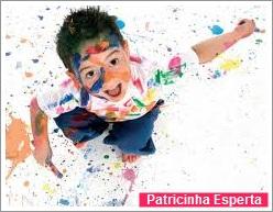 images%20%2811%29 - Linha Infantil - Raiz Latina