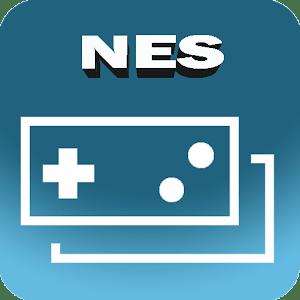 Download NesBoy! Pro – NES Emulator lastest APK version for