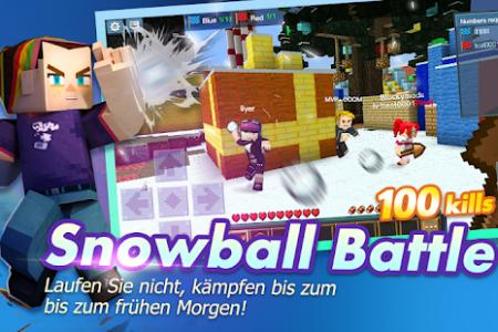 Minecraft Spielen Deutsch Minecraft Server Erstellen Kostenlos Mit - Minecraft server kostenlos erstellen mit mods
