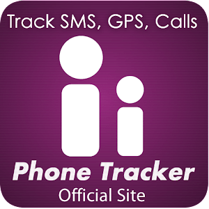 Phone Tracker Official Site - Android Apps on Google Play