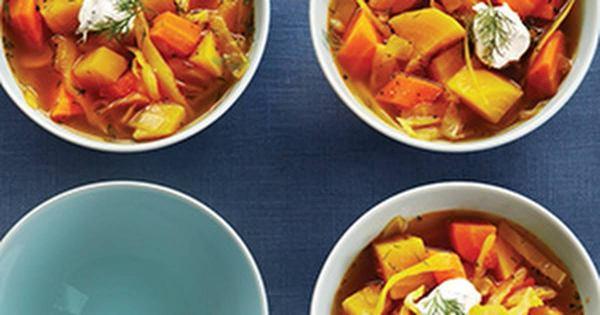 10 Best Beet Stew Recipes