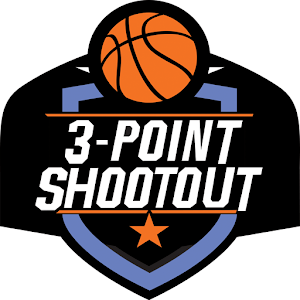3 Point Shootout - Android Apps on Google Play