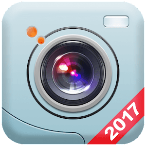 HD Camera for Android For PC (Windows & MAC) | PC App Store
