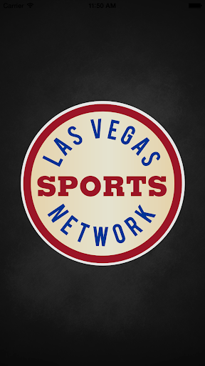 las vegas sports network - 392×696