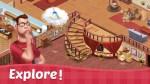 تحميل لعبة Home Memories مهكرة للاندرويد Mod APK احدث اصدار