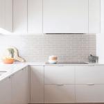 White Kitchen Cabinets The Ultimate Design Guide
