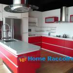 Home Raccolta Kitchen Cabinet Appliances Bathroom