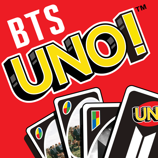 UNO!™ Game - Free Offline Download | Android APK Market