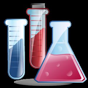 كيمياء الثانوية العامة - Android Apps on Google Play