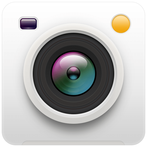 HD Camera-Selfie Beauty Camera app (apk) free download for ...